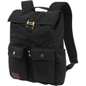 Sherpa Yatra Everyday Pack Reppu, black
